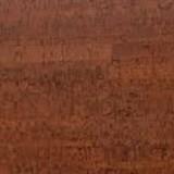 Пробковый пол замковой Wicanders (Викандерс) Homecork Birch Copper BLU 0009
