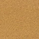 Пробковый пол замковой Wicanders (Викандерс) Homecork Classic BJ 01 049