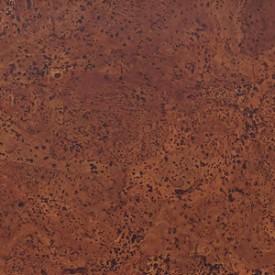 Пробковый пол замковой Wicanders (Викандерс) Homecork Cognac BLX 0012