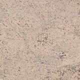 Пробковый пол замковой Wicanders (Викандерс) Homecork Snow BLX 1010