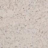Пробковый пол замковой Wicanders (Викандерс) Homecork Snow White BLV 3010