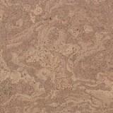 Пробковый пол замковой Wicanders (Викандерс) Homecork Visage Blond BLI 1003