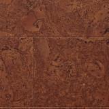 Пробковый пол замковой Wicanders (Викандерс) Scandia Plank Ochre BL 19 015