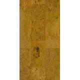 Пробковый пол клеевой Wicanders (Викандерс) Cork Parquet RN 11 002 Harmony