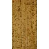Пробковый пол клеевой Wicanders (Викандерс) Cork Parquet RN 16 001 Character