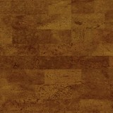 Пробковый пол замковой Wicanders (Викандерс) Identity I 832 002 Chestnut WRT